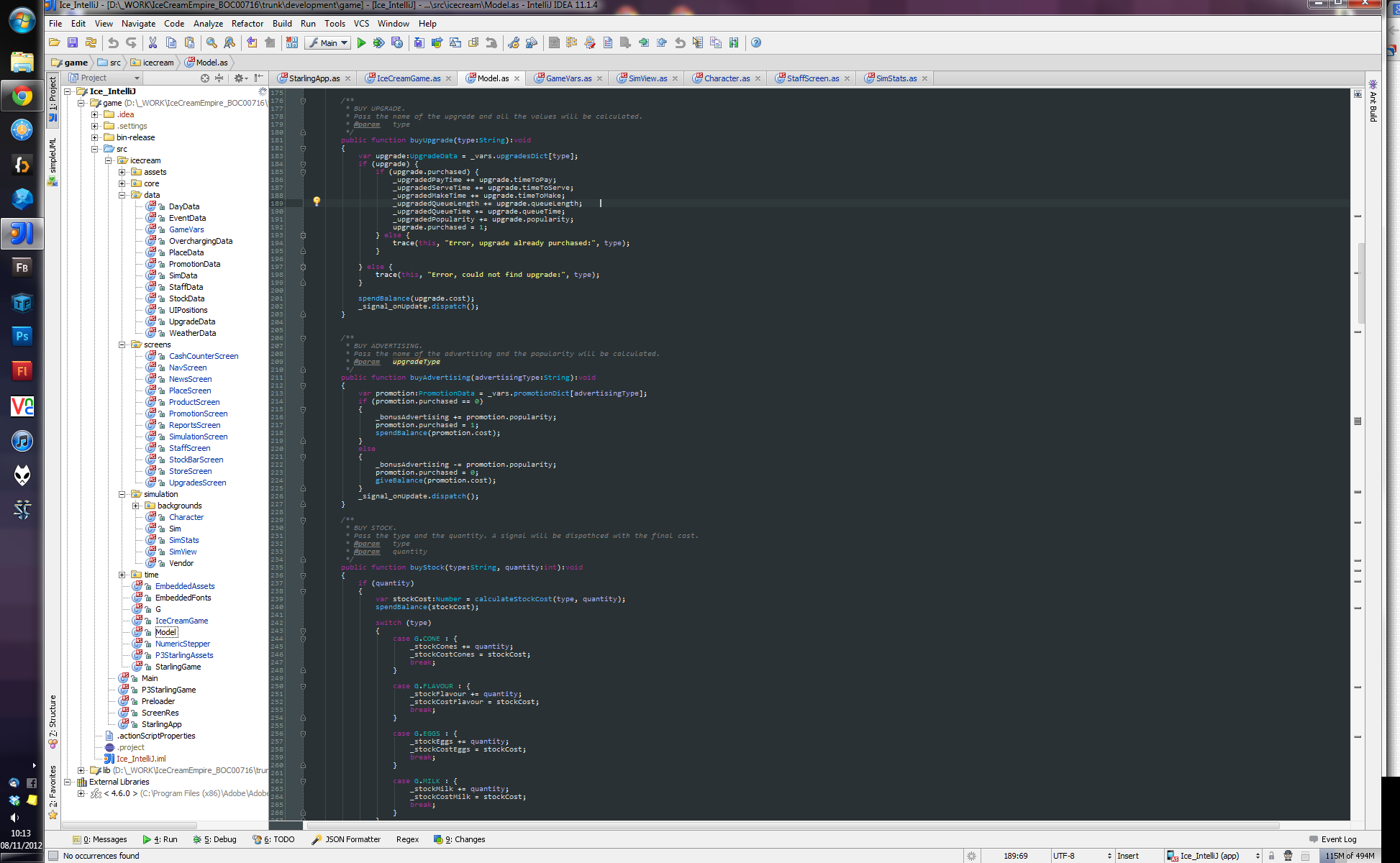 intellij_screenshot