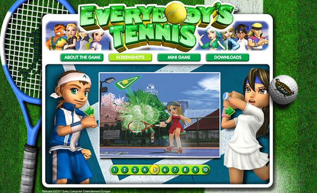 old_tennis2