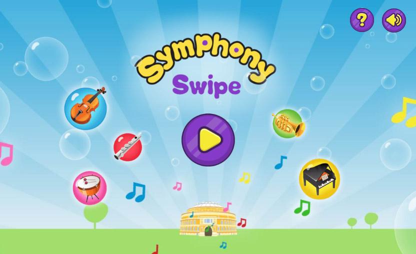 symphony_swipe_splash